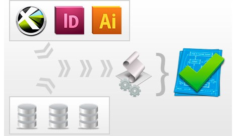 Scripting-Adobe-Xpress