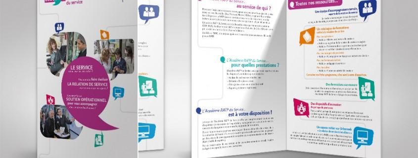 plaquette-Ratp-academie-web