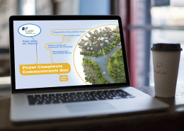Grdf-animation elearning Pack territoire